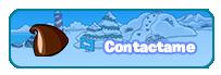 Contactadme
